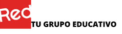 RED Grupo Educativo